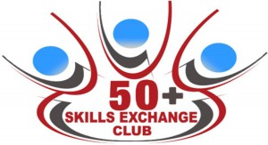50+SkillsClubLge