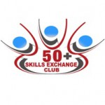 50 +Skills Exchange Club