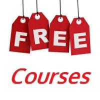FREE Courses